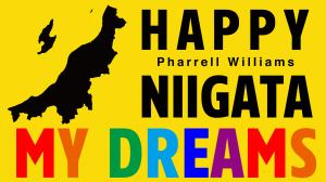 HAPPYNIIGATA-banner