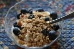 breakfast-352461_640