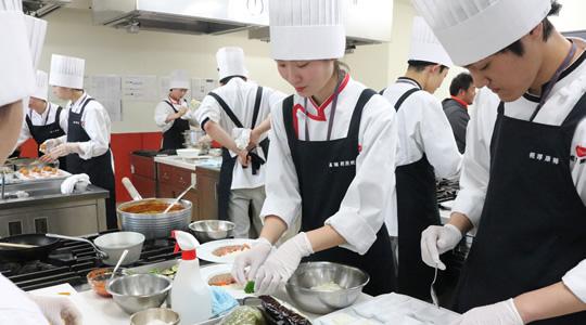 県産野菜料理コンテスト