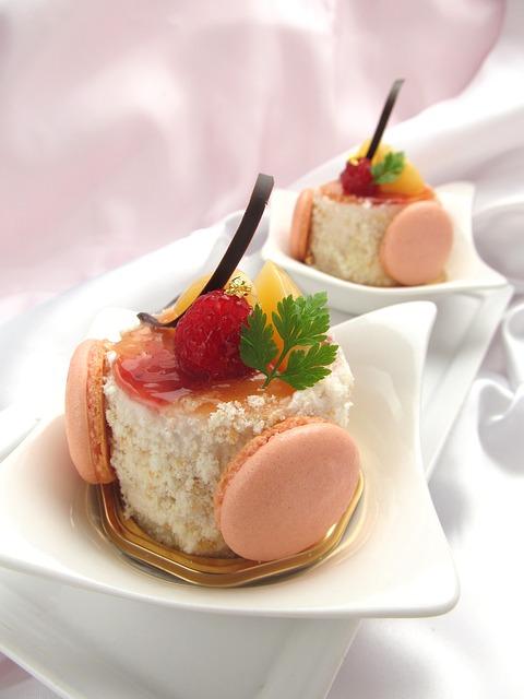 cake-384760_640