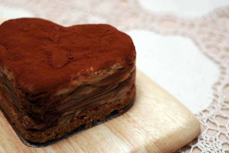 chocolatecake-006