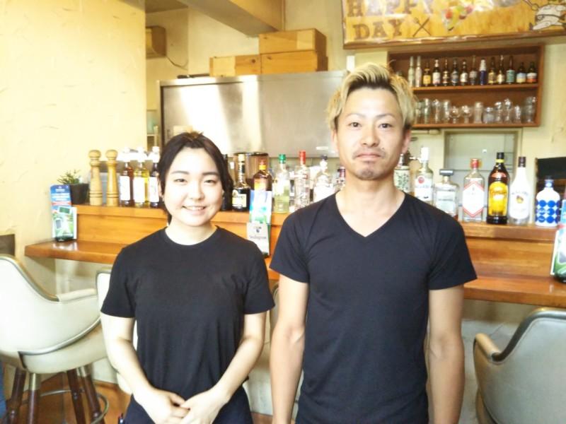岡村(晶)エンポリオカフェ3