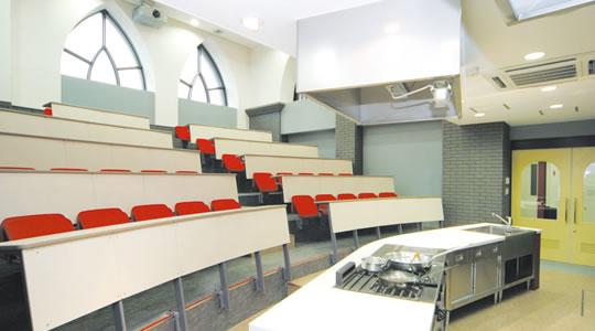 facility01_img03