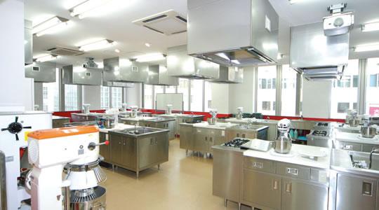 facility01_img05
