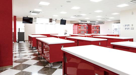 facility01_img08