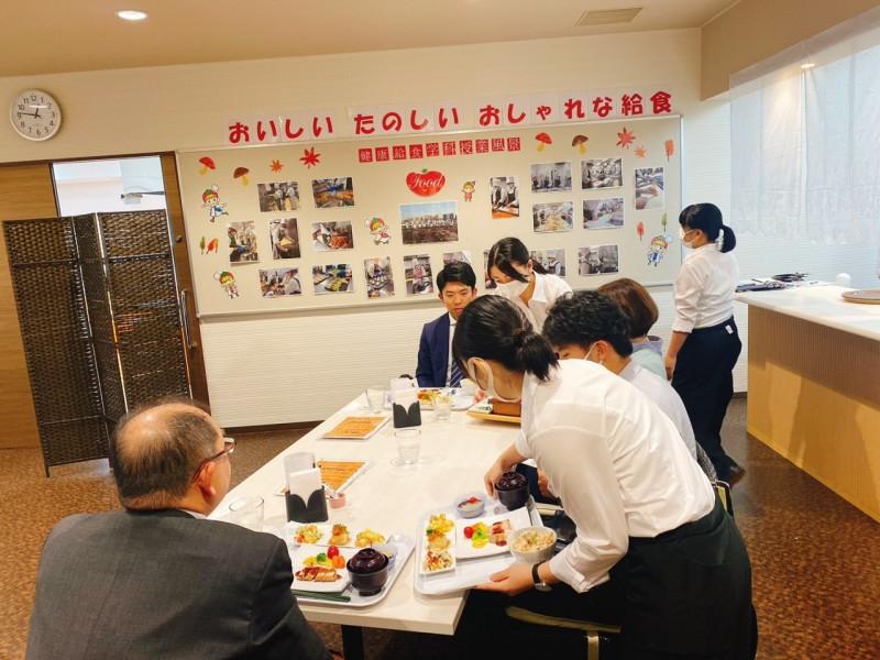 健康給食*学生レストラン_201015_25