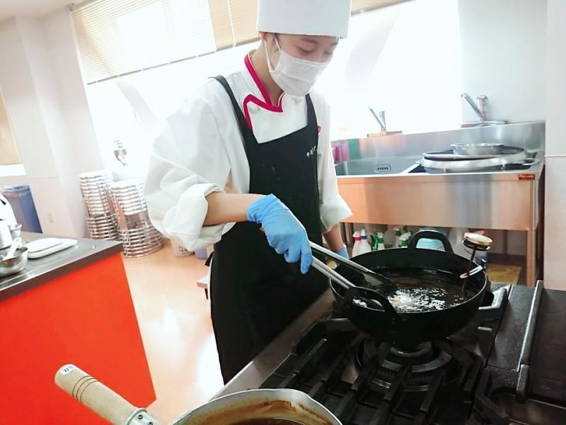 健康給食*学生レストラン_201015_20