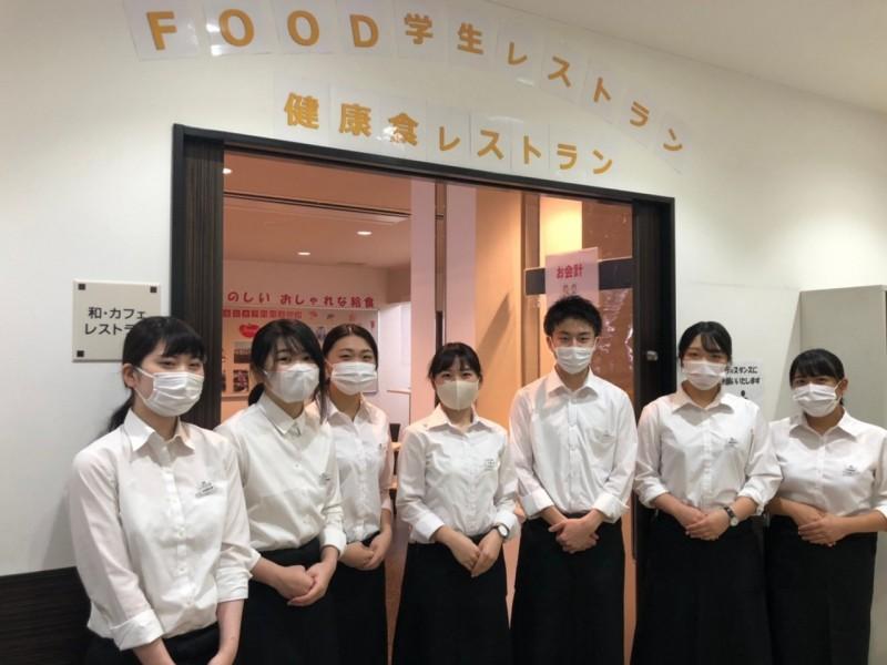健康給食*学生レストラン_201015_6