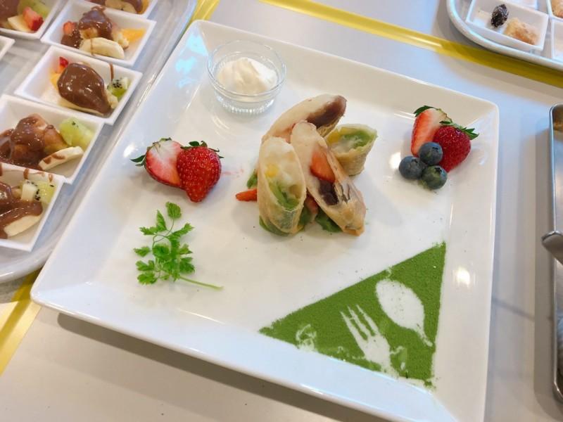 第11回 餅料理コンテスト 2020_1.12.18_201221
