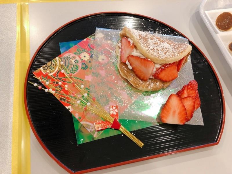 第11回 餅料理コンテスト 2020.12.18_201218