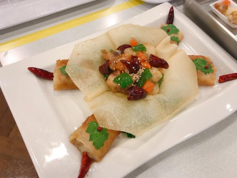 第11回 餅料理コンテスト 2020.12.18_201221
