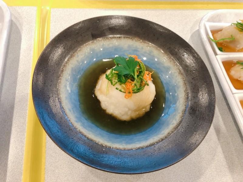 第11回 餅料理コンテスト 2020_0.12.18_201221