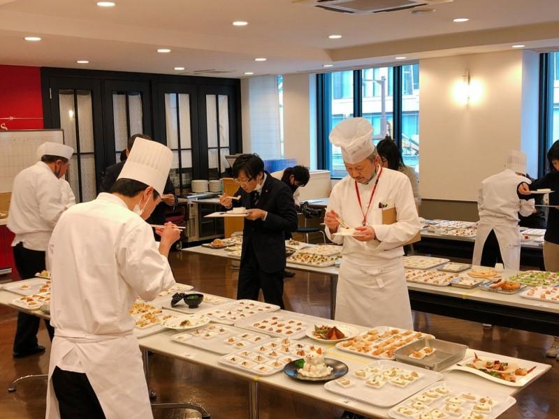 第11回 餅料理コンテスト 2020_2.12.18_201218