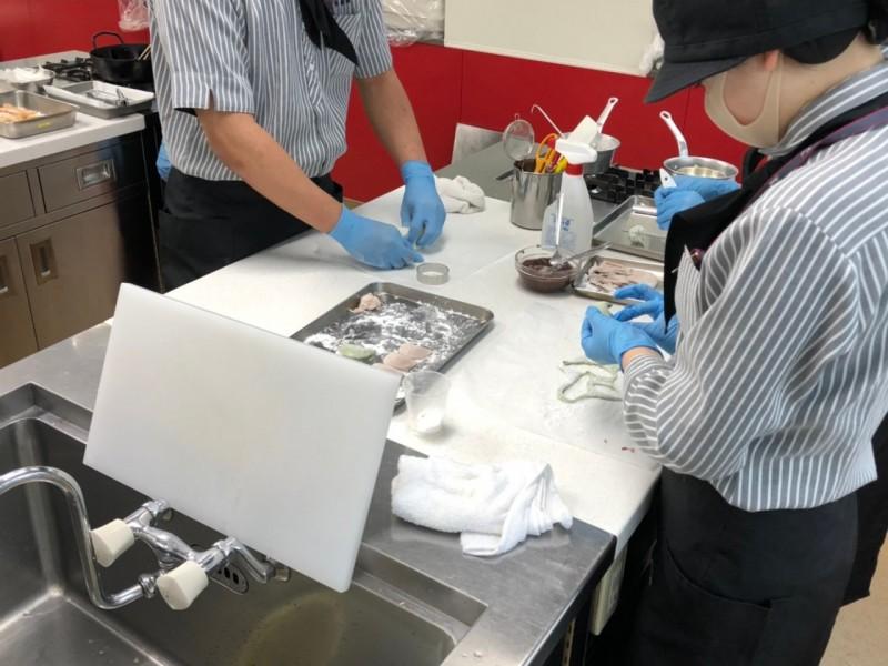 第11回 餅料理コンテスト 2020_1.12.18_201218