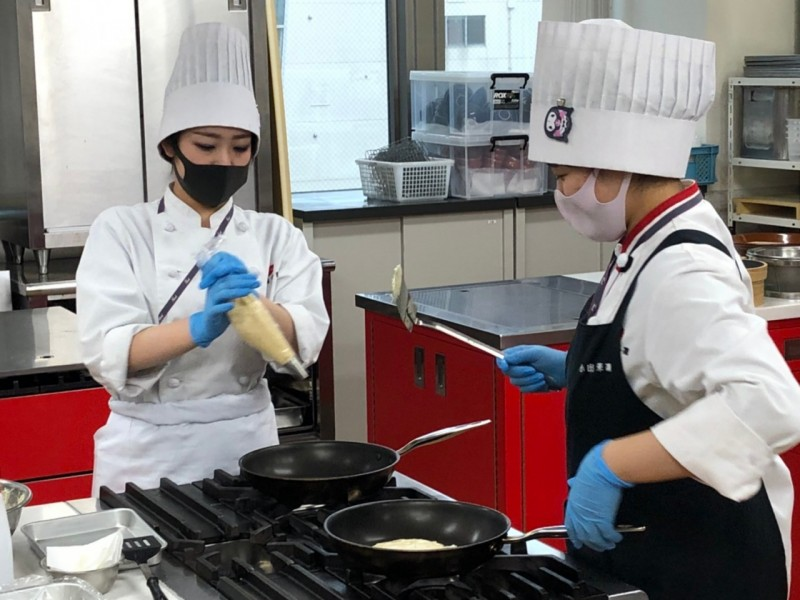 第11回 餅料理コンテスト 2020_0.12.18_201218