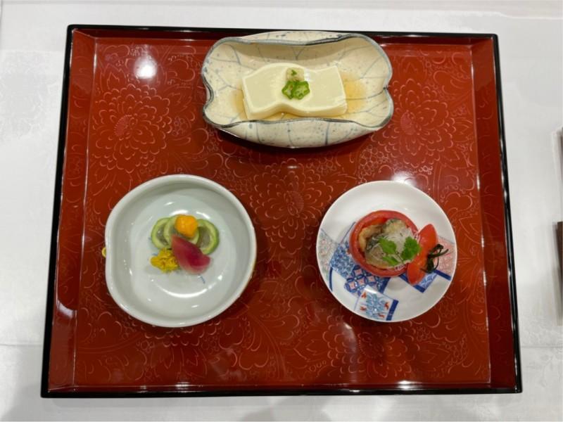 629 岩室温泉高島屋 金子料理長 特別講義_210701_0