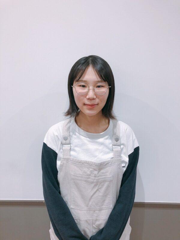 健康給食_永井舞衣
