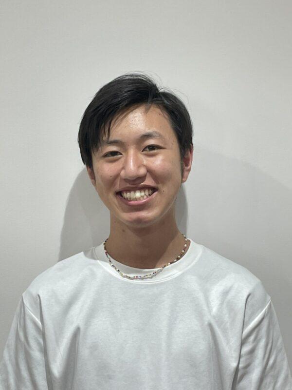 シェフ学科_古俣 匠